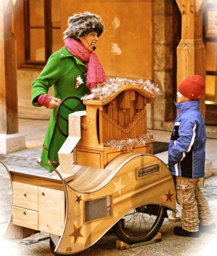 orgue-barbarie-luce tardieu-briancon