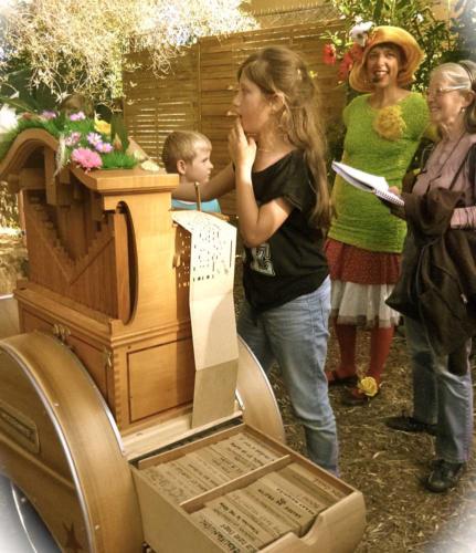 orgue-barbarie-luce tardieu-valette-var
