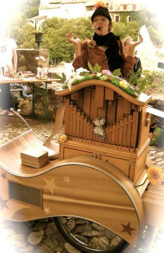 orgue-barbarie-luce tardieu-esparon-verdon