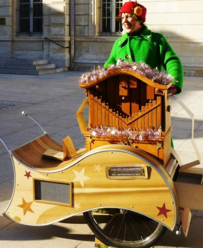 orgue-chariot-escampette-montelimar